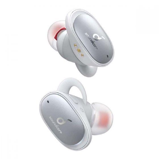 Anker - SOUNDCORE LIBERTY 2 PRO 同軸結構混合單元真無線耳機 (2 款顏色)