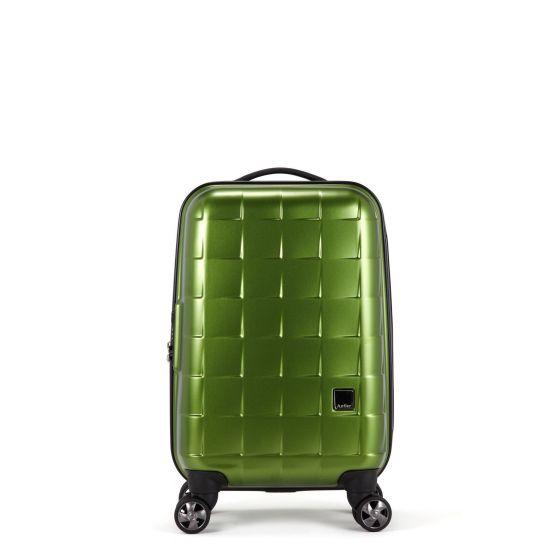 Antler Camden Matt 20吋綠色行李箱 Antler_003