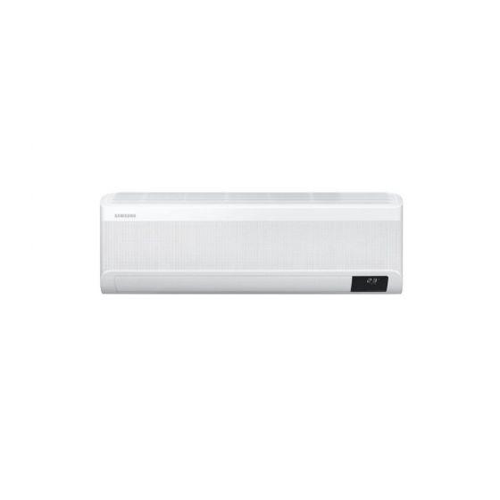 Samsung 三星 - AR09TXHAAWKNSH WindFreeᵀᴹ Premium「無風」1匹 掛牆式冷氣機 AR09TXH