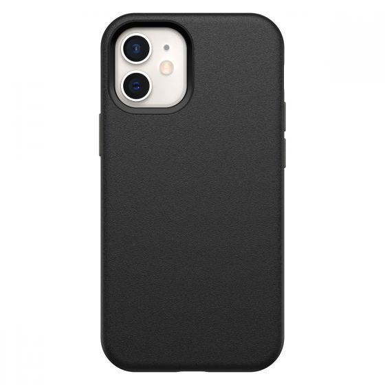 OtterBox Aneu系列保護殼 (附MagSafe) - iPhone 12 mini
