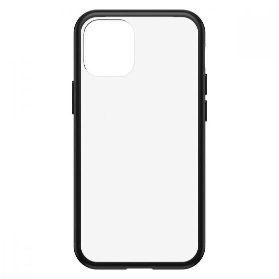 OtterBox REACT 系列保護殼 - iPhone 12 mini