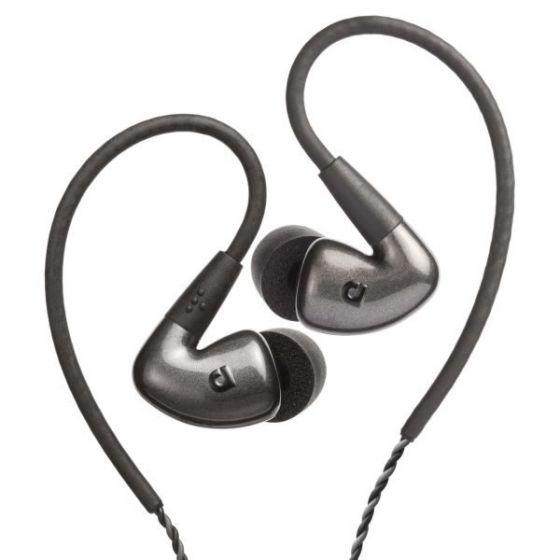 AUDIOFLY - AF140 MK2 專業六混合單元監聽耳機 AUDIO_AF140MK2