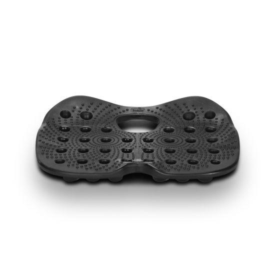 BackJoy SitzRight 舒適軟墊 - 黑色