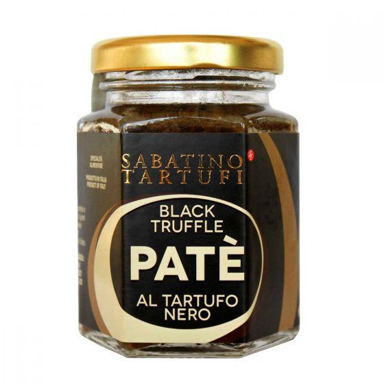 Sabatino - 意大利黑松露菌醬