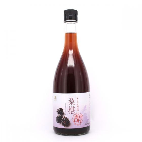 一番營養 - 桑椹醋 BV0581