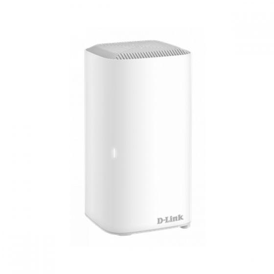 D-Link - AX1800雙頻Mesh Wi-Fi無線路由器 I COVR-X1870