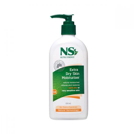 NS-14皮膚加護膏 -250ml C12090196