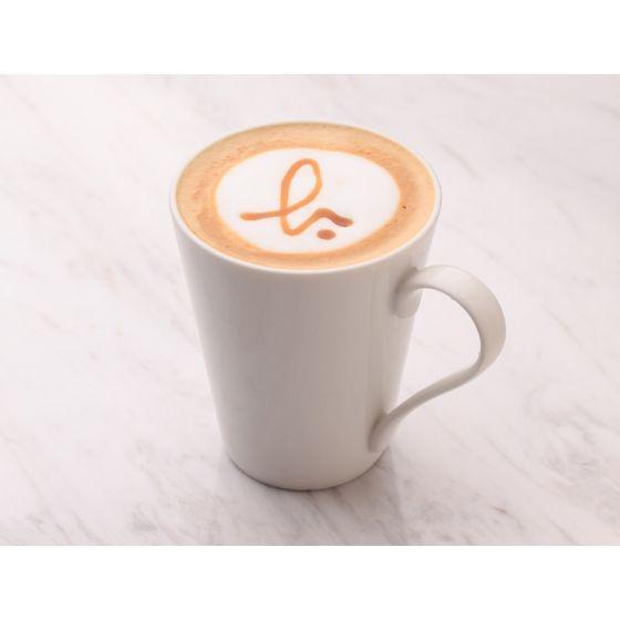 agnès b. CAFÉ – 手調咖啡 (熱飲/ 凍飲)