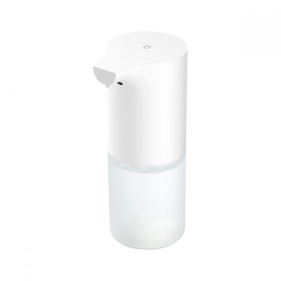 小米米家自動感應洗手機套裝 CR-2786631-O2O