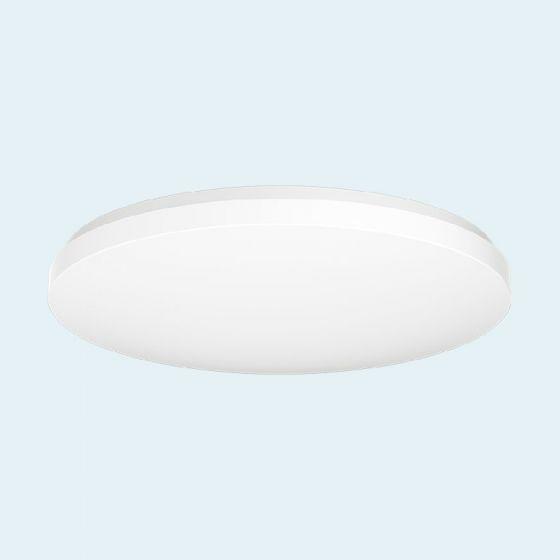 米家LED智能吸頂燈 (350亳米)