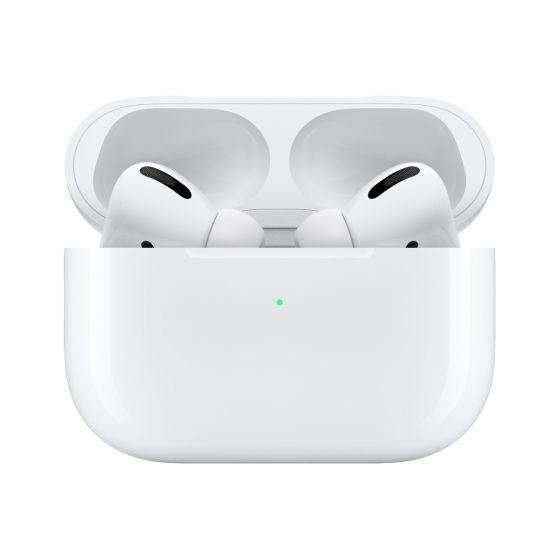Apple AirPods Pro CR-4009891-O2O