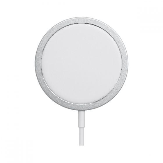 Apple MagSafe 充電器 CR-4012711-O2O