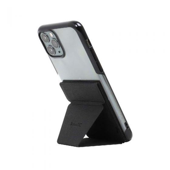 inno3C i88 手機隱藏式折疊支架 (黑色) CR-4151581-O2O
