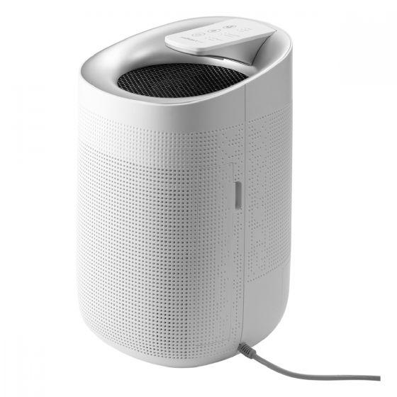 Momax 2 Healthy IoT 智能空氣淨化抽濕機 CR-4153081-O2O