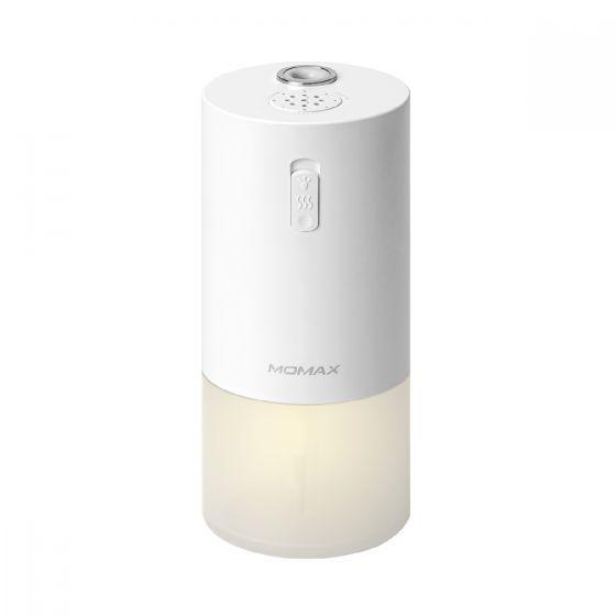 Momax Feel mini 便攜式空氣加濕香薰燈 CR-4158401-O2O