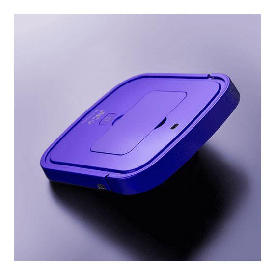 CR-4159101-O2O JNC 纖薄智能吸塵機 2