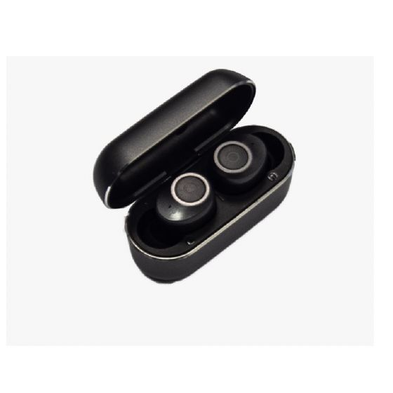 Fujitsu 真無線藍牙耳機 M310BT Pro CR-72968