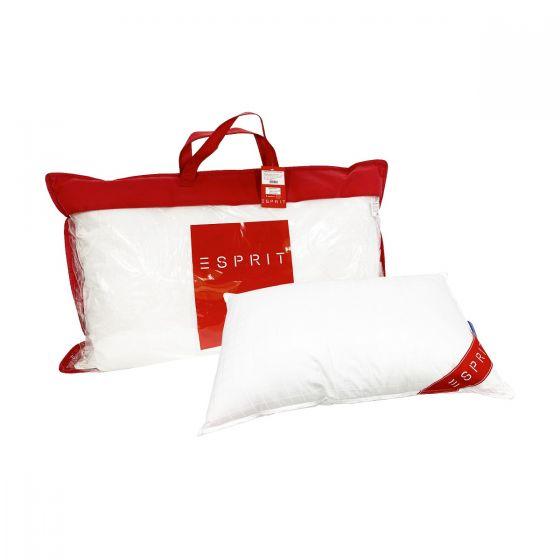 ESPRIT特幼羽絲枕 CR-ESPRIT-ADP