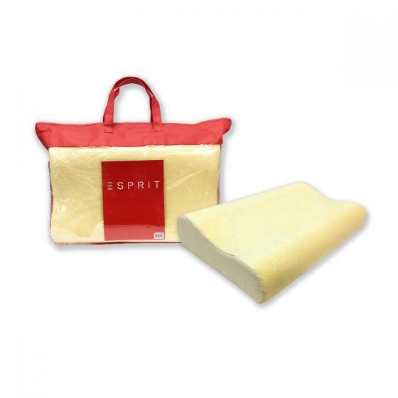 ESPRIT感壓太空綿枕 CR-ESPRIT-MFP