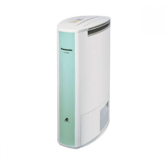 Panasonic - ECONAVI 智慧節能「熱石式」抗敏抽濕機 (9公升) (F-YZJ90H) CR-F-YZJ90H