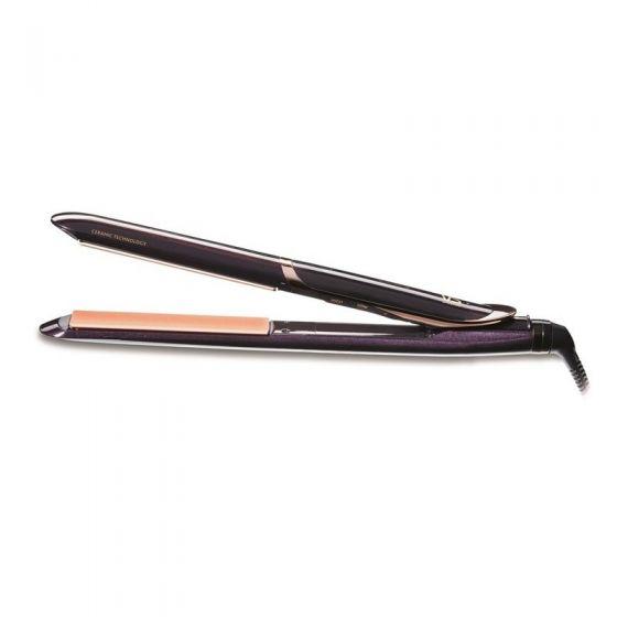 【特Club獎賞】沙宣24毫米角質蛋白護髮直髮器 (VS2540H) CR-FO-ggl-VS2540H