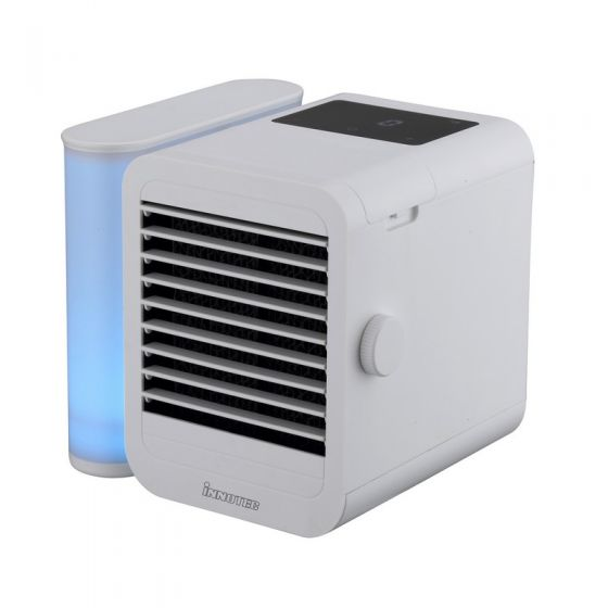 iNNOTEC AURORA COOL 迷你冷風機 IC-3868 CR-FO-piml-IC-3868