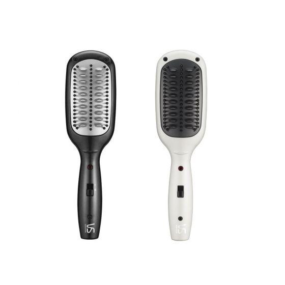 沙宣迷你直髮梳 (VSLE11) CR-ggl-VSLE11