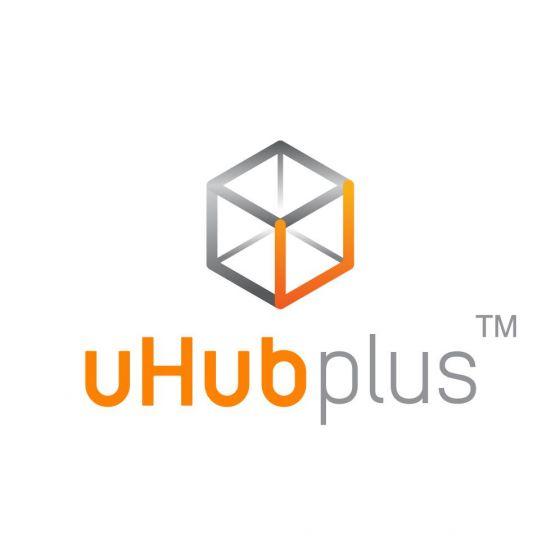 uHub plus 印相券 (適用於3R/4R/4D) (快圖美沖印) CR-HKBD-001