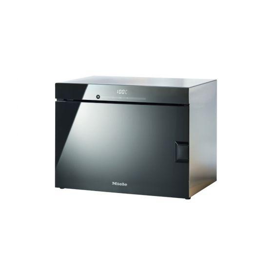 CR-miele007 Miele DG 6010 Black 獨立式蒸爐