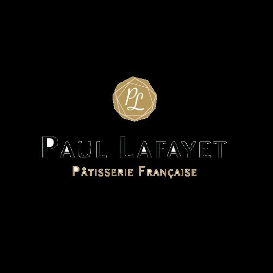 Paul Lafayet - HK$50 電子禮券 CR-PL-CV50