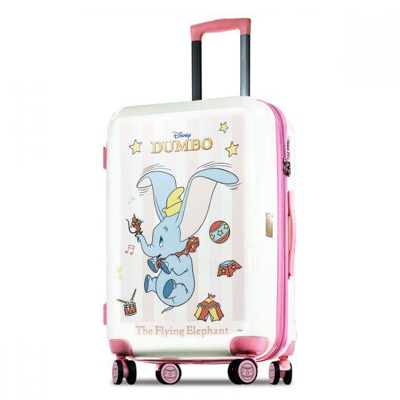 小飛象4輪行李箱(DB7010T) DB7010T