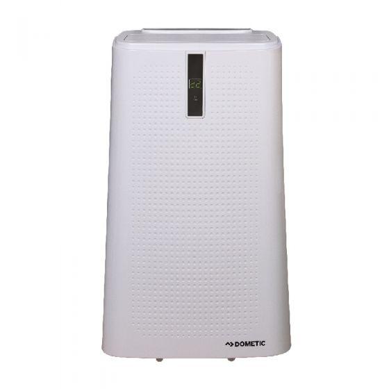 Dometic - 多美達移動式冷氣(淨冷型) MB1200C DOMETICMB1200C