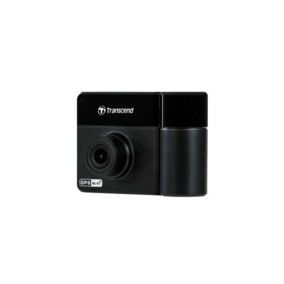 Transcend DrivePro 550B 64GB Dashcam 行車記錄器  (TS-DP550B-64G)