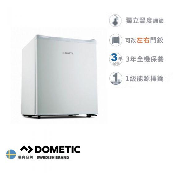 Dometic 單門雪櫃 (右/左 門鉸) DS450