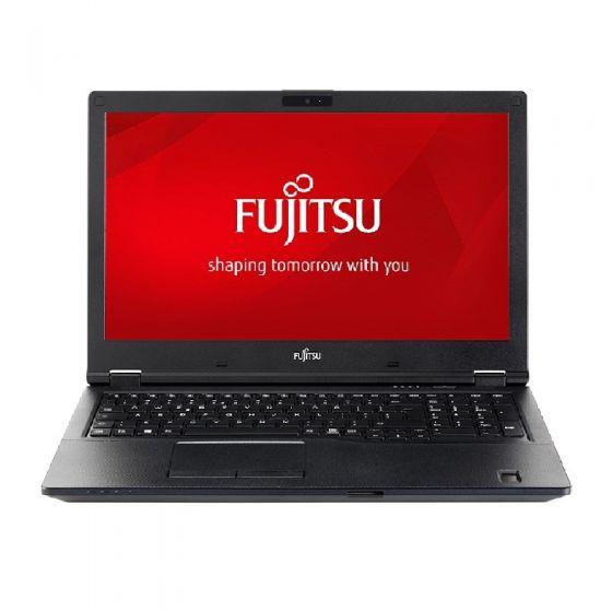 Fujitsu -Lifebook E5511K70B E5511K70B