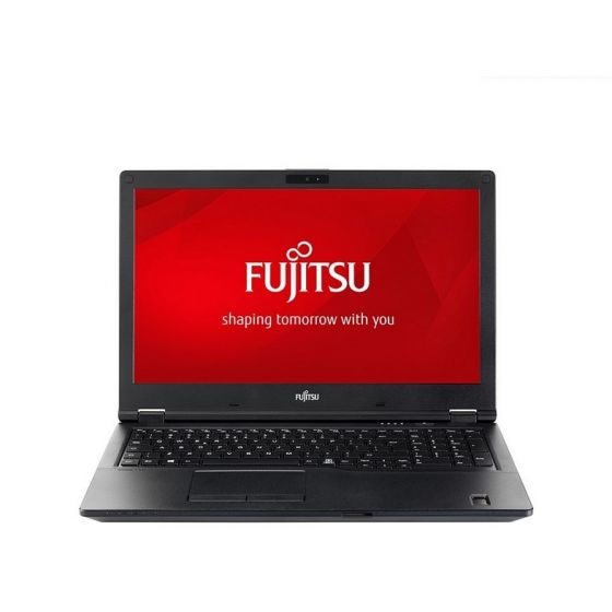 Fujitsu -Lifebook E5511K71B E5511K71B