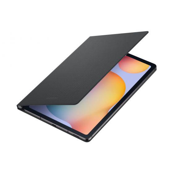 Samsung Galaxy Tab S6 Lite 書本式保護套