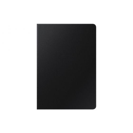 Samsung Galaxy Tab S7 書本式保護套