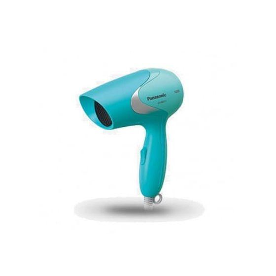 Panasonic 樂聲牌 - EH-ND11 風筒 1000W 藍色