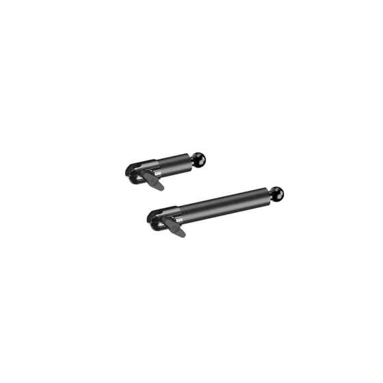 Elgato Multi Mount System Flex Arm Kit (S)