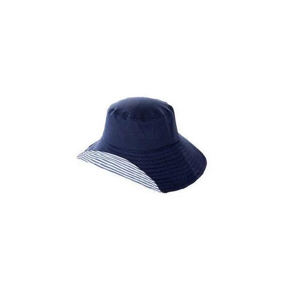 Cool Max 抗 UV 防曬漁夫帽 NEE20