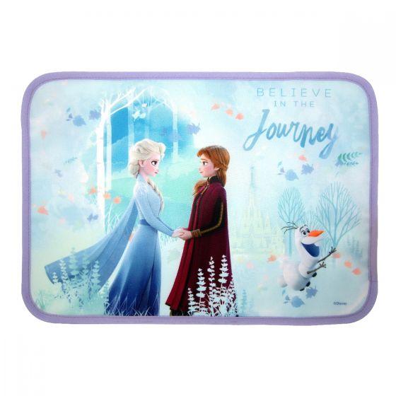 Disney - 魔雪奇緣布餐墊 FF12061