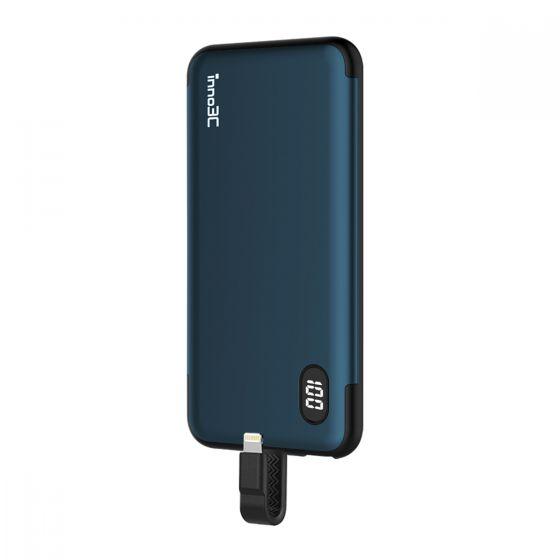 inno3C Fi-i8000 移動電源