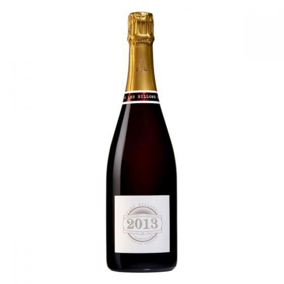 Legras & Haas - Les Sillons 2013 (JS 93) 法國香檳 FRLH07-13