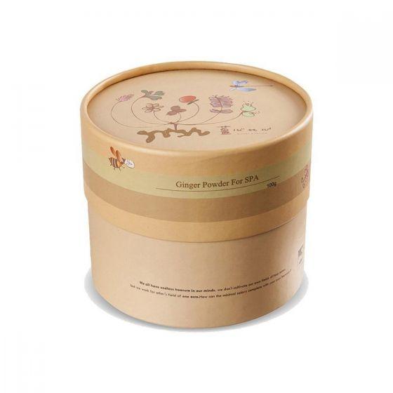 薑奶湯 100g (10小包) GR8193
