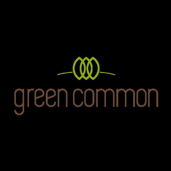Green Common HK$50 電子禮券