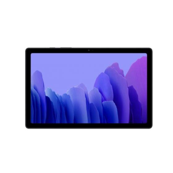 Samsung Galaxy Tab A7 10.4吋 3GB/64GB Wi-Fi 平板電腦 (灰色/銀色)