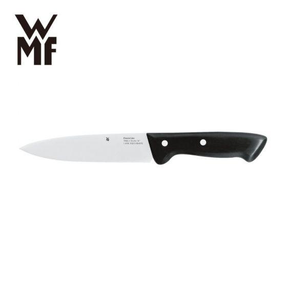 WMF - [Clublike 獨家]不銹鋼廚師刀 H01679