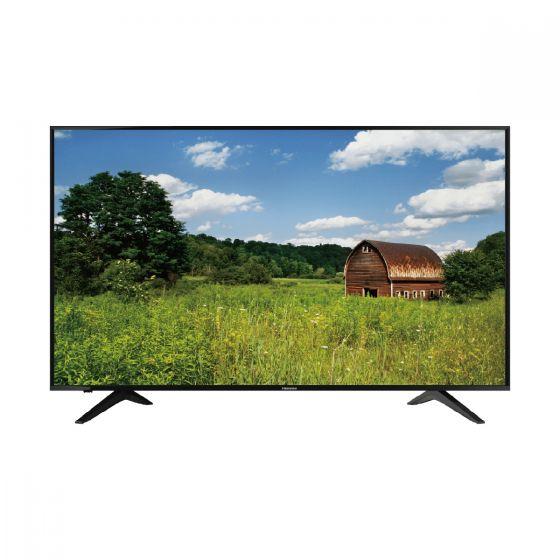 HISENSE - 32 inch HD Smart TV HK32A36 HK32A36