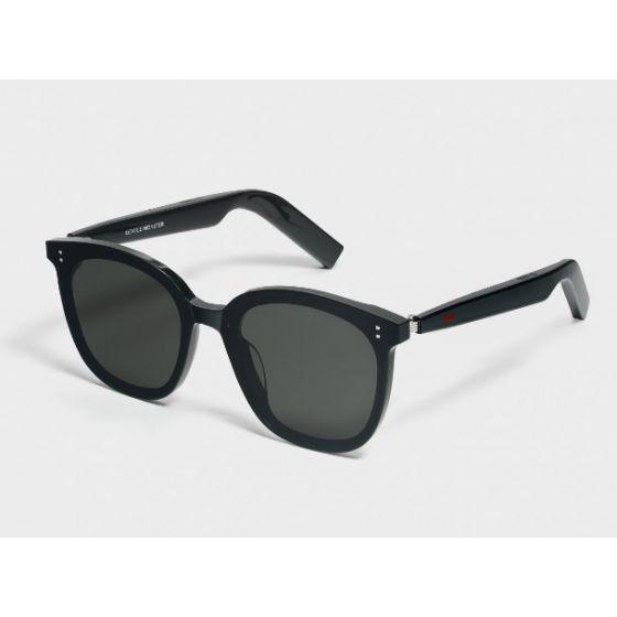 HUAWEI X GENTLE MONSTER Eyewear II (黑色)